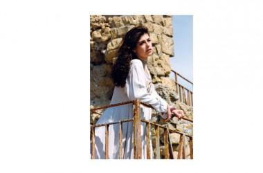 Bianca D'Aponte internationale: dopo la serata di Barcellona, un album e un nuovo premio