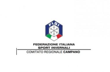 SPORT SCI – Oro Argento e bronzo per i campani agli Italiani di categoria