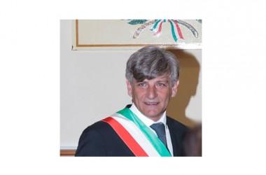 Biodigestore, procedure di Autorizzazione Integrata Ambientale: le precisazioni del sindaco Giuseppe Avecone