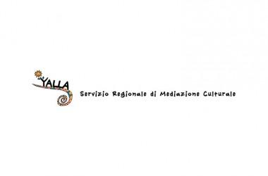 Percorso di Alta Formazione in comunicazione interculturale – Yalla