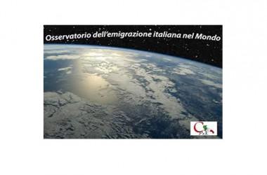 Per cambiare l'Italia sarebbe utile rimodellare gli Italiani
