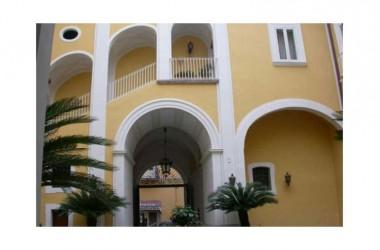 la musica Indipendente, il Jazz, il vino e la gastronomia a Palazzo Lanza