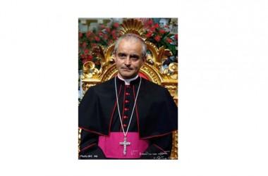 In dirittura d'arrivo il corso di formazione per i catechisti della diocesi di Teano-Calvi.