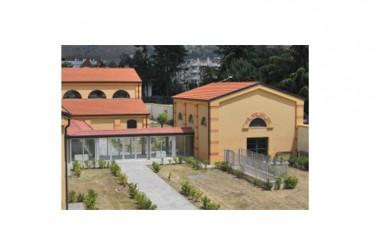 """Tre giorni di seminario alla biblioteca comunale """"A. Ruggiero"""""""