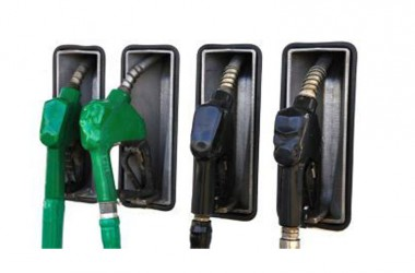 Sciopero benzinai: da mezzanotte sciopero 48 ore servizio autostrade