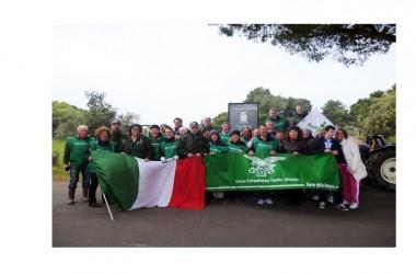Fare Verde Campania: no allo scioglimento del Corpo Forestale dello Stato