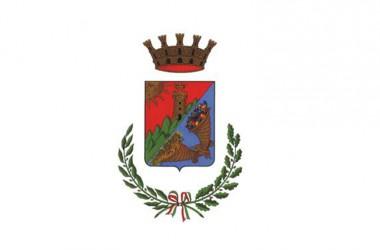 Allerta Meteo, Sabato 7 Marzo scuole chiuse a Caserta