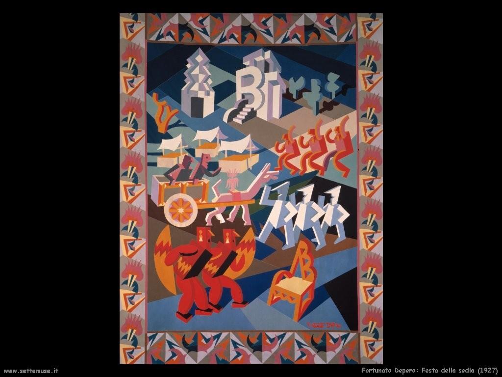 6 fortunato_depero_002_Festa_della_sedia_1927