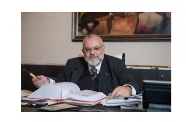Addio a Francesco Sanvitale, un Maestro della cultura, della storia e dell'arte musicale italiana. Lezioni da rileggere.