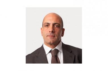 Massimo Golino incassa il sostegno di Gigliofiorito