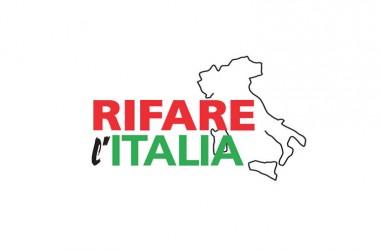 Comunicato stampa su scioglimento Azienda Ospedaliera Sant'Anna e San Sebastiano di Caserta
