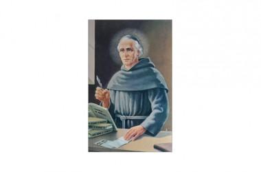 """A Celano una mostra con i tesori di """"Santa Maria di Valleverde"""""""