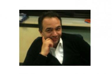 Dichiarazioni dell'imprenditore Vincenzo Santangelo