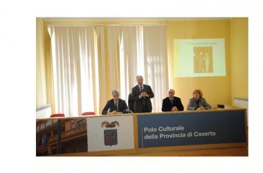Gran folla a Villa Vitrone per la cerimonia di intitolazione all'ex assessore provinciale e delegato Coni Michele Accinni