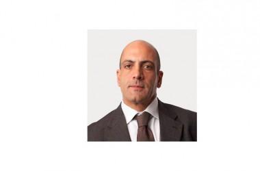 Ospedale di Marcianise, Massimo Golino: basta con la gestione ragionieristica della Regione, subito un piano di rilancio