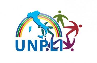 Oggi, Assemblea Straordinaria delle cento Pro Loco aderenti all'UNPLI della Provincia di Caserta