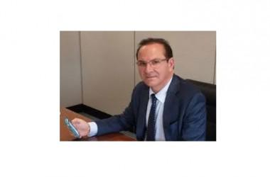 """Biodigestore, il Comitato Cittadino dal Presidente della Regione Campania. Caldoro: """"comprendo le ragioni del No"""""""