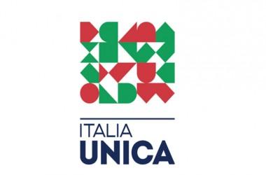 Incontro con il Presidente di Italia Unica, Corrado Passera