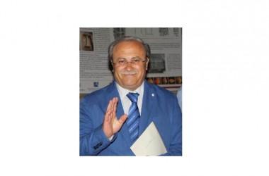 Assunti a 151 giornate gli operai stagionali del Consorzio di Bonifica del Sannio Alifano