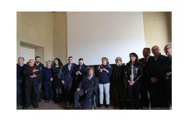 Eletti i nuovi vertici del Comitato provinciale dell'Unpli Caserta