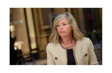 Appello alla Ministra Stefania Giannini: No alla ratifica ministeriale del nuovo nome della SUN!