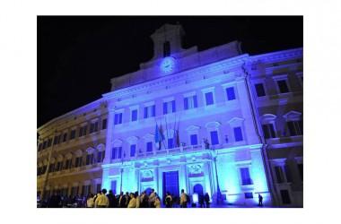Autismo: Mattarella, assistenza banco di prova di Paese civile
