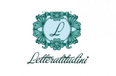 """Per la """"Giornata Mondiale del libro"""" #ioleggoperché, Lettaratitudini si confronta sul poema Eneide"""