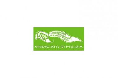 """San Giorgio a Cremano (Na) – Il Co.I.S.P. incontra """"San Giorgio libera – LEMBO Sindaco"""" per il recupero del degrado territoriale"""