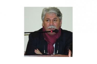 Ipotesi di riconoscimento, da parte della Regione Campania, dei danni ambientali