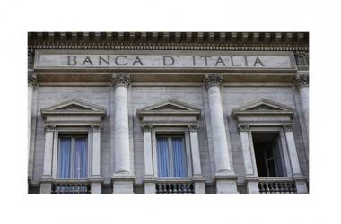 Entro il 2018 si profila la chiusura di 22 sedi periferiche di Bankitalia tra cui quella di Caserta