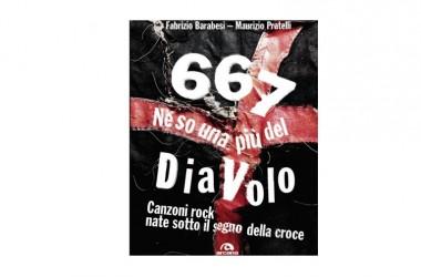 Gli ultimi 60 anni di musica rock nel libro di Fabrizio Barabesi e Maurzio Pratelli