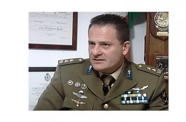 Gianfranco Paglia: non si utilizzi la mancata inaugurazione del Sacrario per querelle interne all'Amministrazione Comunale