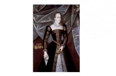 "Biografia di Maria Stuarda: ""La mia regina preferita"""