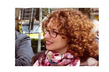 L'UCSI (Unione Cattolica Stampa Italiana) Campania non risponde alle mail dei soci di avellino