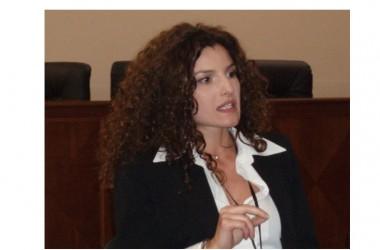 "Ambiente, al ""Giannone"" di Caserta ""Cruna"" in cattedra per gli ecocomportamenti"