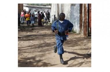 Fallisce il golpe in Burundi, adesso si temono rappresaglie