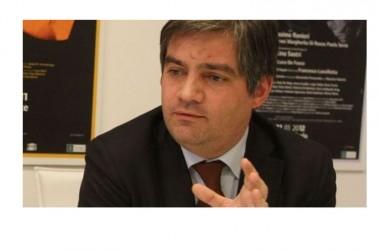 Borsa di studio dell'Istituto Banco di Napoli Fondazione intitolata allo storico dell'economia Luigi De Rosa
