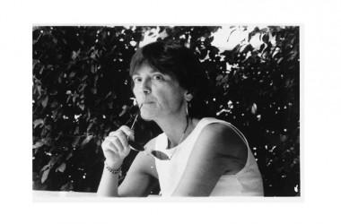 """Presentazione del libro """"Lascia che il mare entri"""" di Barbara Balzerani"""