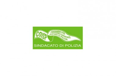 Giugliano in Campania (Na) – Arrestati i titolari di una Onlus che traevano porfitto da denaro destinato agli immigrati – Aperto lo scrigno di Pandora