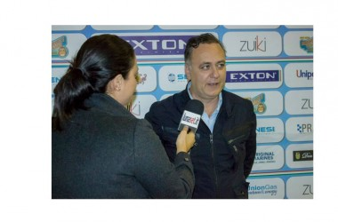 La Exton Volleyball Aversa sarà impegnata in gara 1 delle semifinali dei play-off validi per la promozione in serie A2