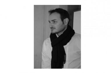 Al Teatro Il Primo, appuntamento con Sipari di Emergenza V Edizione: LUIGI PIRANDELLO – verità tra forme e ombre, adattamento e regia di Gianluca -23 e 24 maggio