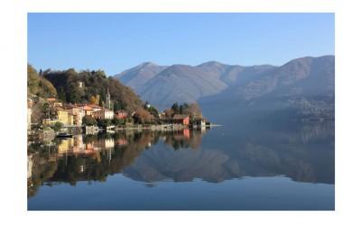 Premio Antonio Fogazzaro 2015: ultimi giorni per partecipare al Consorso, sezione Poesia