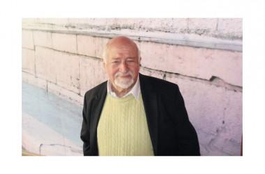 """""""Mario Fratti fra italiano e inglese"""", un libro interessante"""