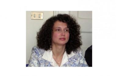 Lucia Esposito incontra l'Unione italiana ciechi ed ipovedenti di Caserta: ripristinare i contributi economici sospesi da Caldoro