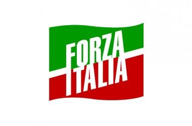 Terra di Lavoro, provincia più azzurra d'Italia