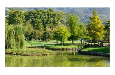 """24 maggio, Giornata europea dei parchi: """"La natura è affare nostro"""""""