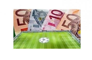 Calcio Scommesse. Sette i fermati campani della nuova inchiesta sul calcio corrotto
