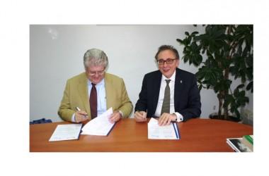 Agenzia delle Entrate e Università Suor Orsola Benincasa siglano l'intesa: al via la collaborazione per attività formative, tirocini e stage