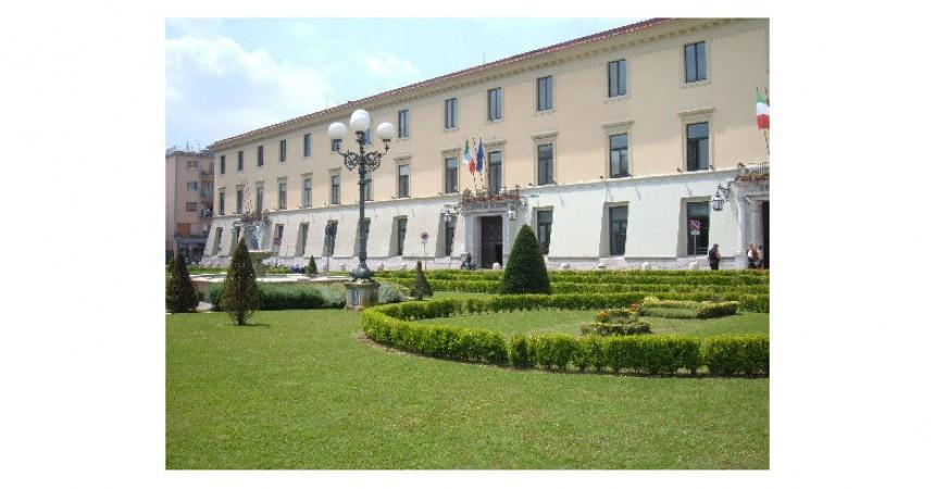 Questura di Caserta nega permesso di soggiorno a cittadino ...