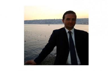 """Il dr. Schettino al convegno scientifico """"Prevenzione, Diagnosi e Cura della Patologia Neoplastica in Campania Felix"""""""